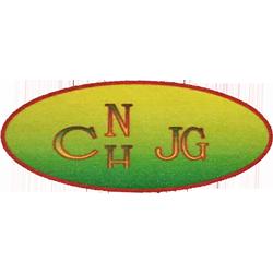 NOUVEAU STATUT DES HUISSIERS DE JUSTICE DE GUINEE 2019