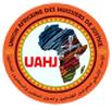 Union Africaine des Huissiers de Justice et Officiers Judiciaires